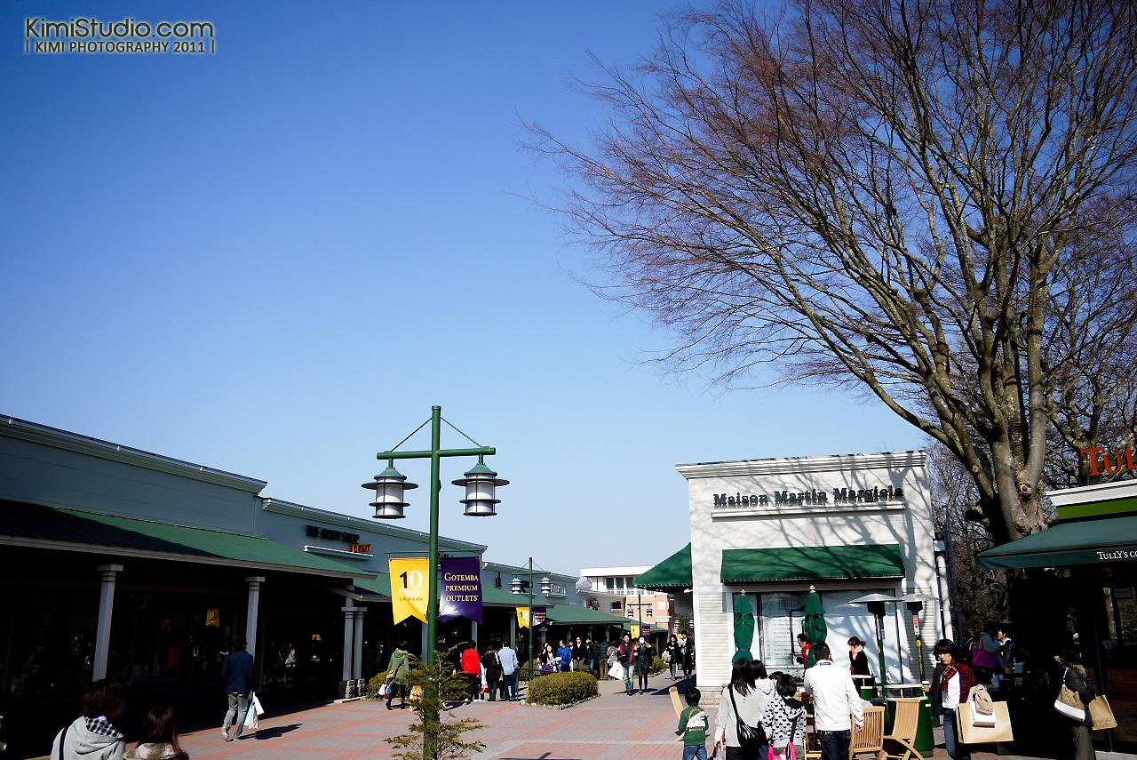 2011年 311 日本行-539