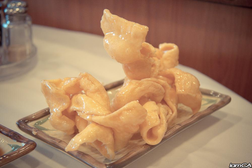 honeysyrupeggpuff