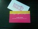 TBR cards_BBM pic