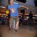 PABST Bowl - o - RAMA! 8.28.11 - 24