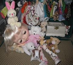 Sleepy_Brooke_playtime_2