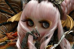Dragon♥gone Japan