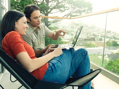 Motorola Solutions, presente en Colombia en los momentos que importan