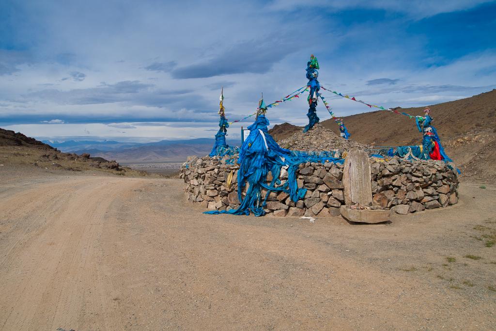 ovoos-mongolia