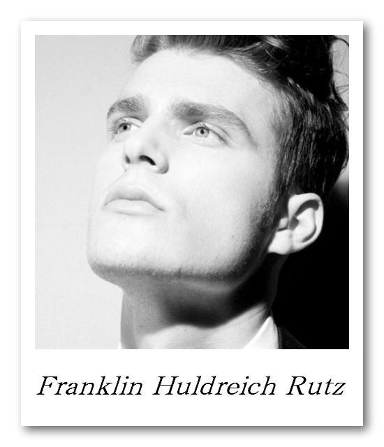LOOP_Franklin Huldreich Rutz