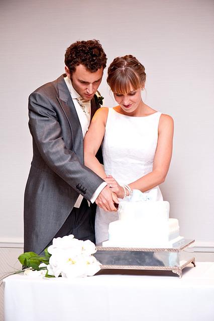 Как я снимала свадьбу web206