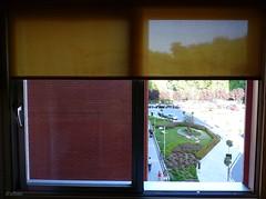 4 en 1 (Franco DAlbao) Tags: home window ventana four cuatro lumix casa squares vistas fourinone cuadrados leicalens wiews cuatroenuno dalbao francodalbao