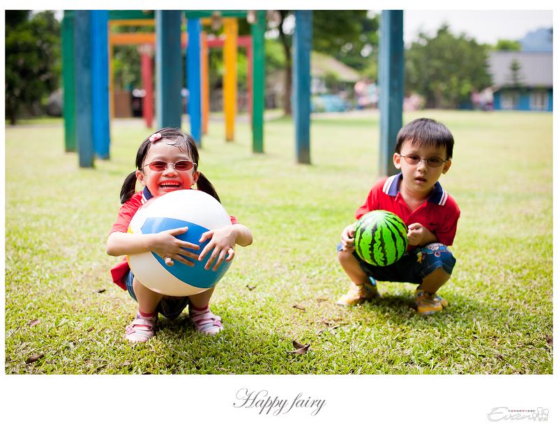 兒童寫真-Abby & Ryder個拍寫真_010