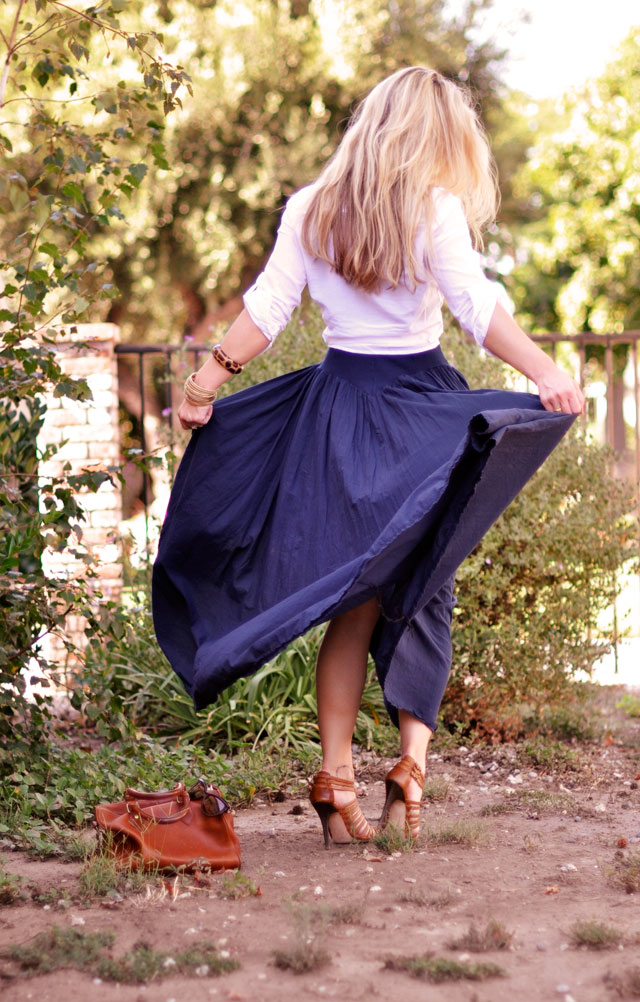 2-long-navy-full-maxi-dress-with-button-down-