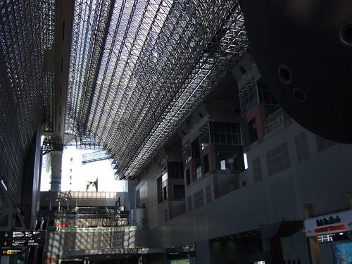 1184 - 23.07.2007 - Kyoto