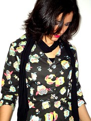 Zizi Anil 2011 (Zizi Anil) Tags: moda anil estilo blazer compras estampa zizi roupas feminina estampas feminino colete vesturio estampado comprasonline zizianil