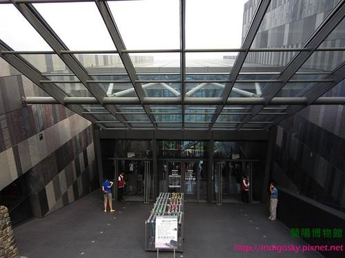 蘭陽博物館-IMG_2197W