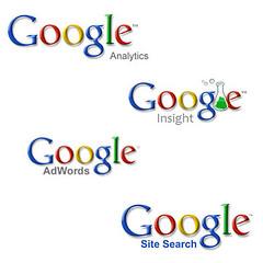 Herramientas de Google para seleccionar palabras clave