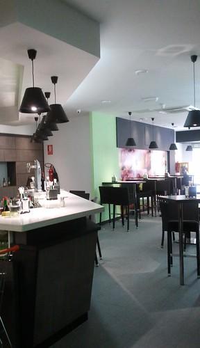 Café Bar Picual. Linares. (7)