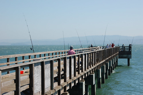 10pier with fishing poles.jpg
