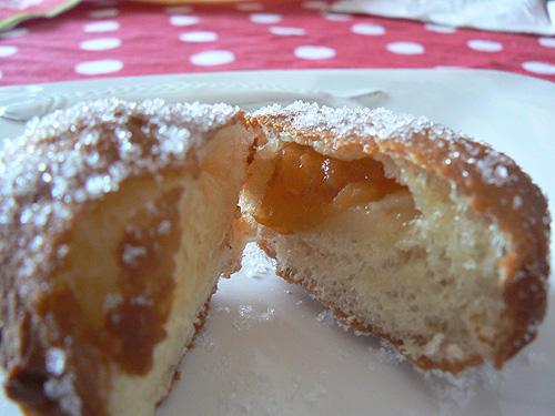 beignet abricot.jpg