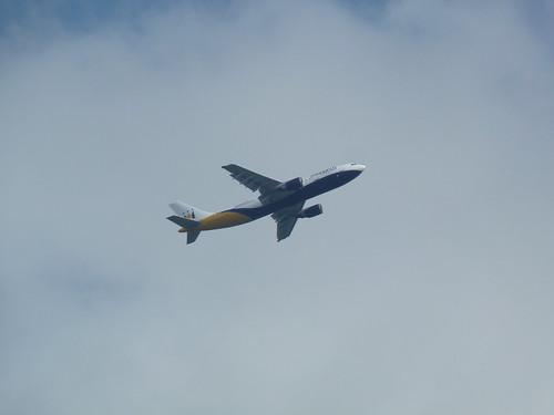 Самолет владивосток санкт петербург