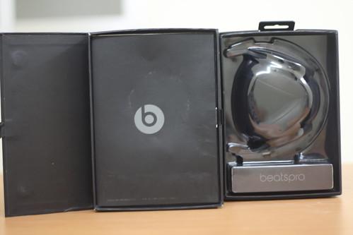 Bán các loại tai nghe Monster Beats by Dr.Dre và Headphone DJ giá rẻ