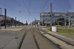 Dresden Tram Ride (21)