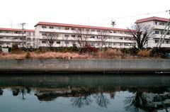 SDIM07043 (toba1967) Tags: tokushima dp1