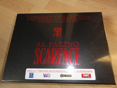 Scarface_Collector_Steelbook_Bluray (2)
