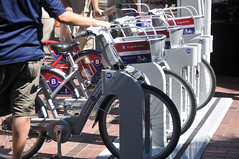 Bike share demo-24-24