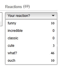 Youtube-reactions-Thos003