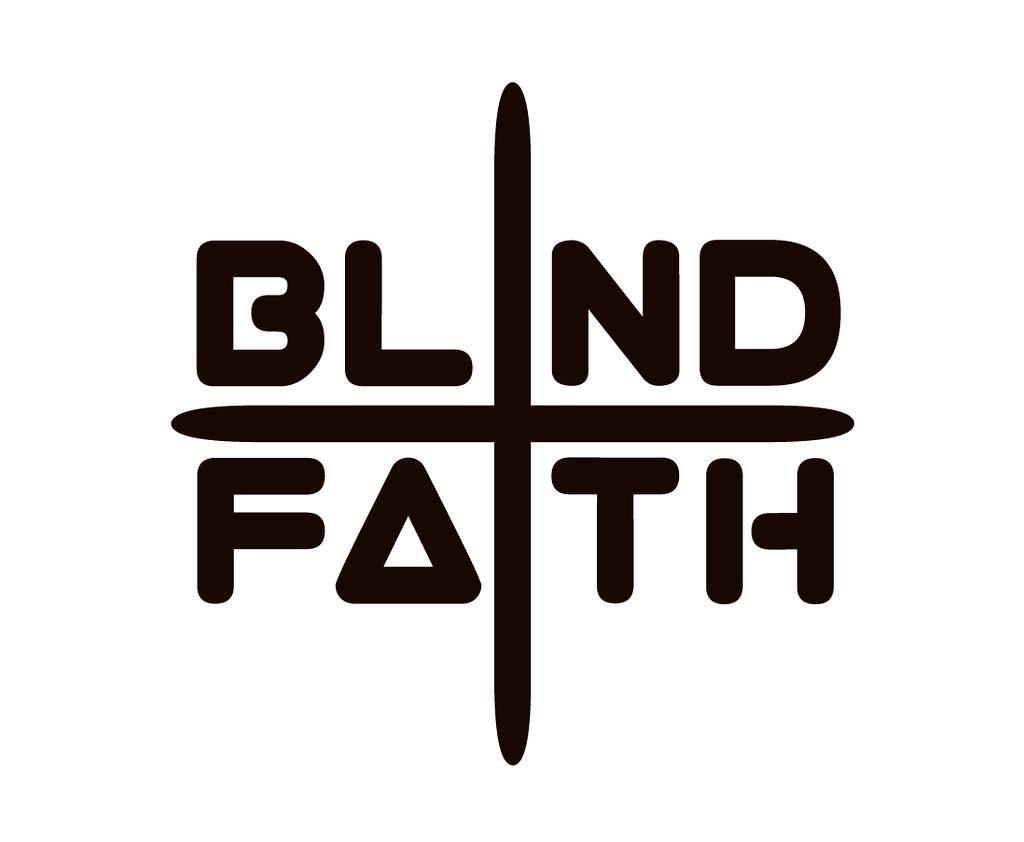 Blind Faith Identity