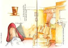 22-07-11 by Anita Davies