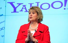 Yahoo Faces an Uncertain Future