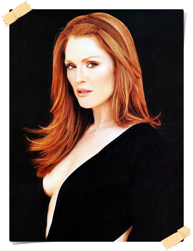 julianne-moore-