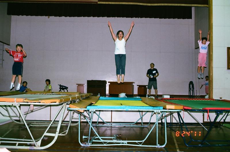 trampoline (1 of 12)