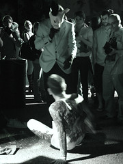 Borderline Biennale 2011 - Obsolete Body, Concilium acting performance DSC04833 (Abode of Chaos) Tags: streetart france art mystery museum painting outsiderart chaos suspension symbol goin contemporaryart secret 911 explosion taz eros container event vision freemasonry hallucination bodyart ddc mystic cyberpunk manifestation pmd stelarc alchemy modernsculpture prophecy 999 endoftheworld epiphany curator psychosis dadaisme theophany ronathey materiaprima nutriscoetextinguo salamanderspirit organmuseum stigmates demeureduchaos thierryehrmann lukaszpira abodeofchaos exiff onirisme jonjohn xeddyx postapocalyptique maisondartiste artistshouses actingperformance concillium borderlinebiennale obsoletebody exilentia satomizpira lespritdelasalamandre danielromani survivetheapocalypse servergroup bodyhacktivism lakonik oliviercorpstech