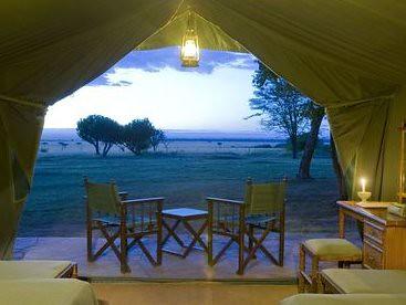 Kichwa Tembo 2