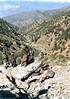 Pakhtun Mujahideen in a Beautiful Afghan valley (Pashtun Afghan) Tags: afghanistan afghan pathan pakhtun mujahid pashtun mujahideen jehad pashton