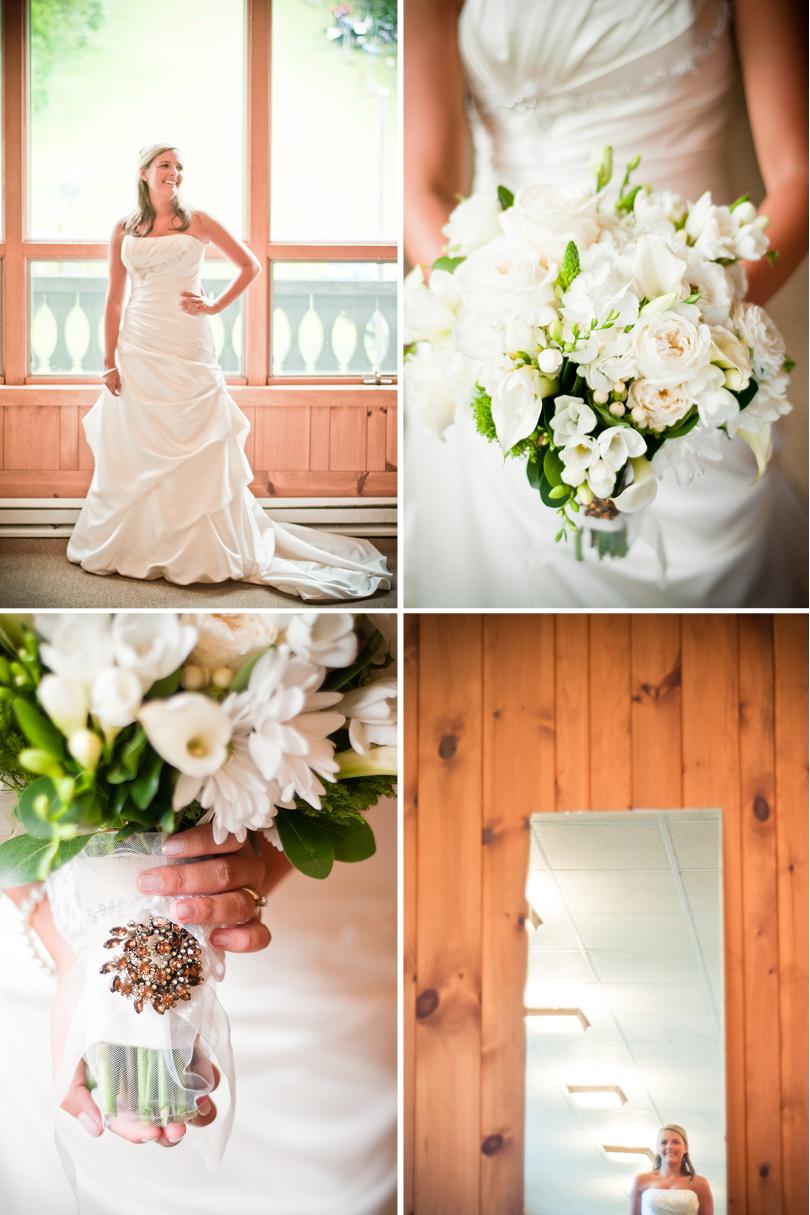 5_AshleyBrian_bride