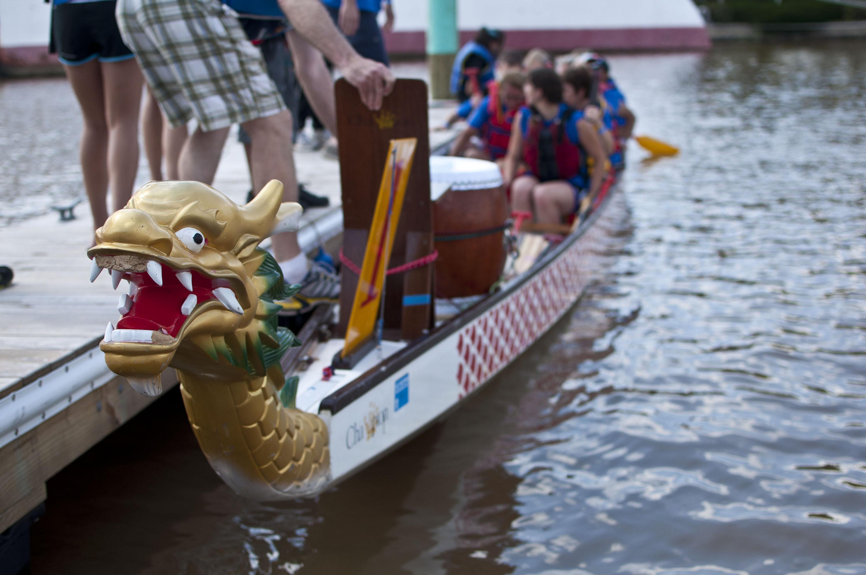 DragonboatFestival_A&E_9-12-11_JacobColon_10