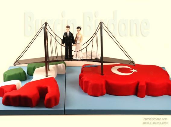 Turkiye Italya Pasta 1a