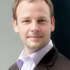 Benjamin Ellis Company Director, Tech Investor, Writer, Student and Lecturer