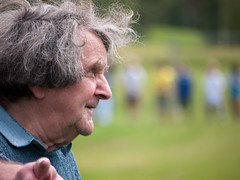 GH-2011-07-1040750 (geoffhuggins) Tags: scotland events places glenesk tarfsidegames