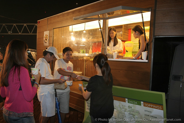 Guactruck Second Night-9.jpg