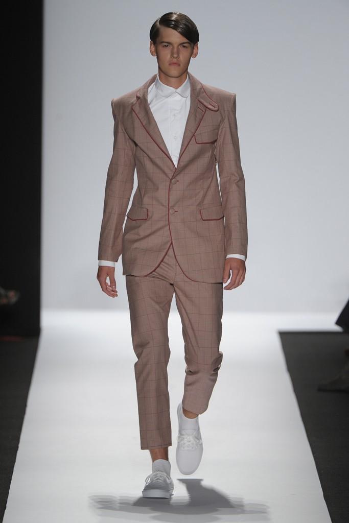 SS12 New York Academy of Art University016_Christian Plauche(Homme Model)