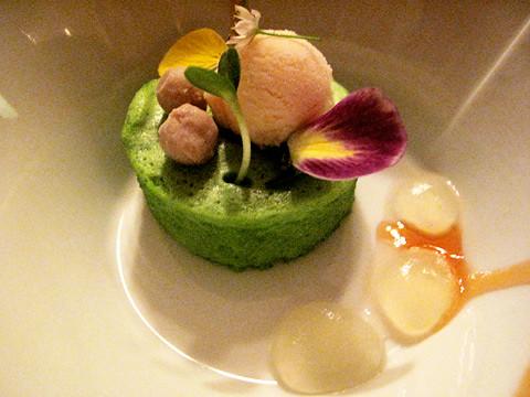 2onesister-saladsponge-0911