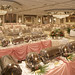 Crosswinds Wedding Reception 2 Room G