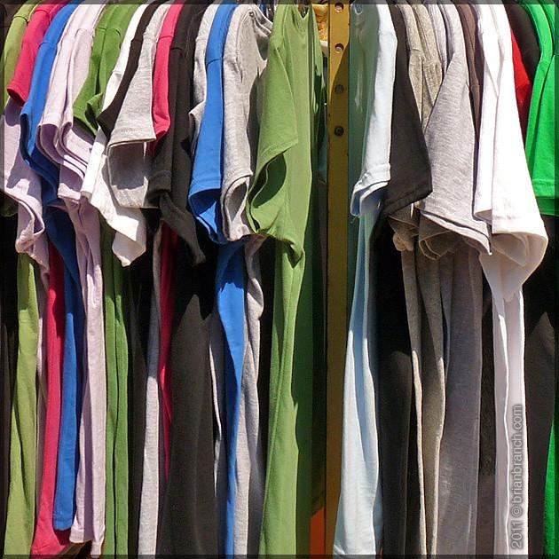P1160611_t-shirts