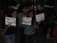 Manuel04_thumb