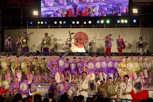 yosakoi_festival_zenyasai_2011_7