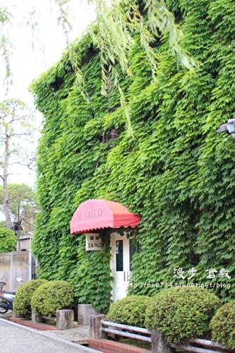 20110709_2ndDayKurashiki_1791 f
