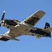 Douglas AD-4N