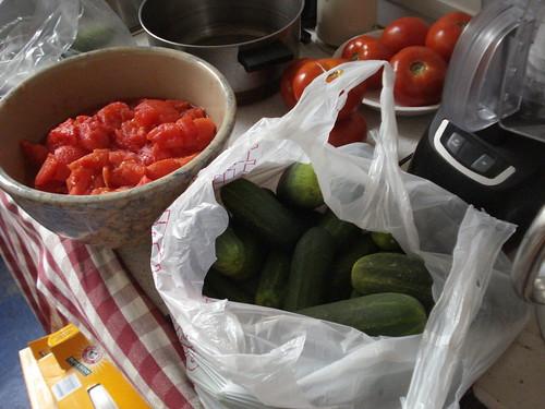 FoodForCanning